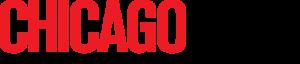 c_agent_logo_redblackRGB