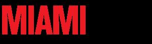 miami_agent_logo_redblack