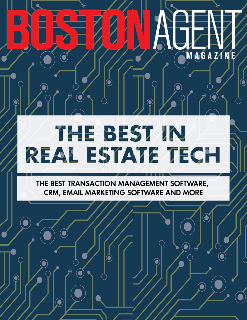 The Best In Real Estate Tech - 10.20.14