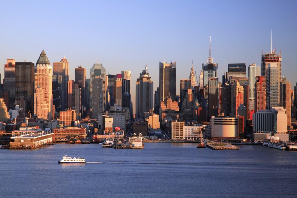 Lovestruckcom - New Yorks best dating site and