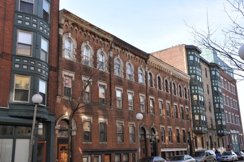 boston-hottest-markets-2014-housing-real-estate