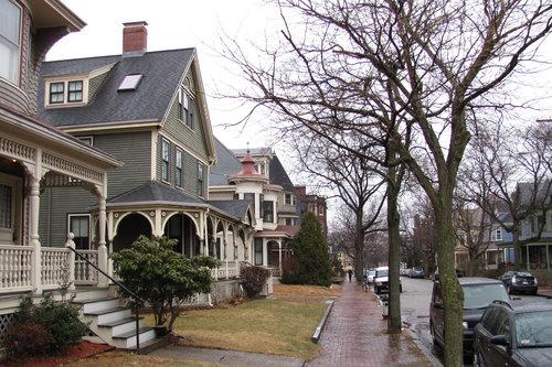 cambridge-massachusetts-boston-harvard-housing-market-garfield-real-estate