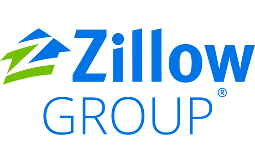 Price 'Zestimates' live on as Zillow wins lawsuit dismissal