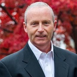 Steve-McKenna