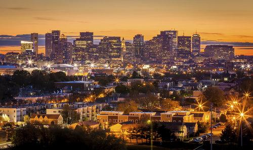 boston-july-housing-market-gbar-inventory-affordability