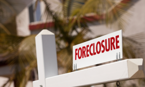 corelogic-june-2015-foreclosure-serious-deliquency-rate