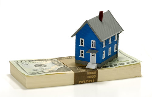 mortgage-debt-relief-act-nar-housing-taxes