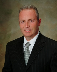 Steve McKenna, Realtor with Bowes Real Estate, Real Living
