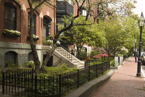 boston-home-values-zillow-study