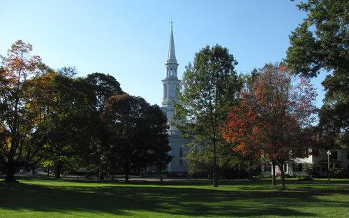 lexington-common-massachusetts-boston-suburbs-money-management-wallethub