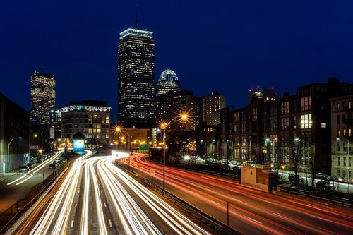 /wp-content/uploads/2016/04/boston_is_one_of_the_most_expensive_cities_to_drive_in.jpg