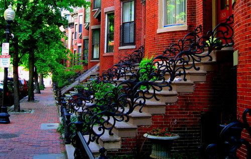 boston-south-end-neighborhood