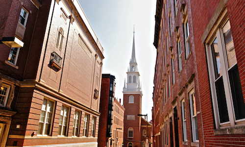 boston-top-residential-real-estate-brokerage-jack-conway-hammond