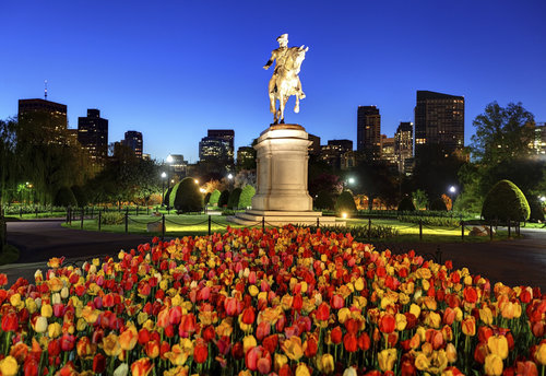 /wp-content/uploads/2016/05/rsz_boston_spring_istock_000024316892_double.jpg