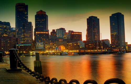 boston-harbor-condos-homes-housing-market