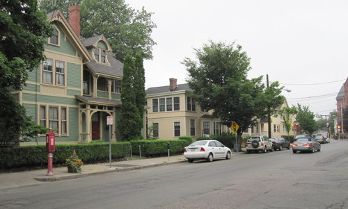 somerville-massachusetts-housing-market-homes