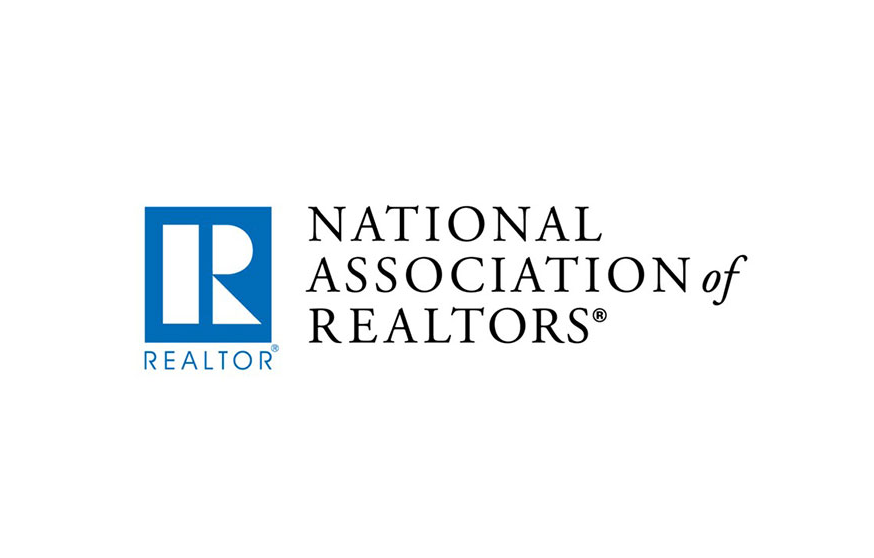 NAR-dale-stinton-realtors-retired-retirement