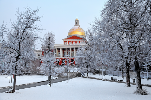 boston-winter-state-building-housing-homes