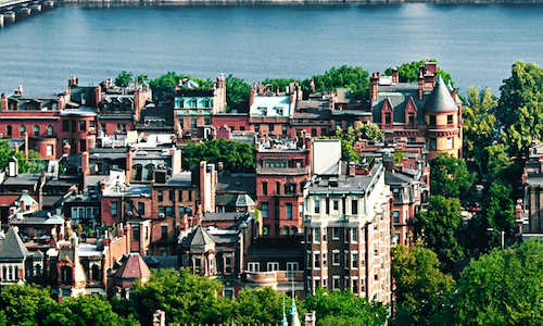 boston-housing-stock-zillow-valuable-gains-2016-2015-affordability