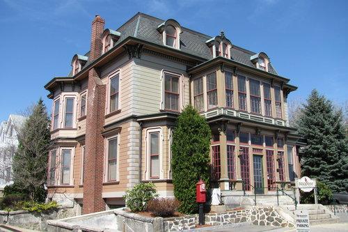 malden-boston-massachusetts-housing-home-house