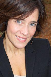 Melissa Mayer, Realtor, Success Real Estate in Canton, MA
