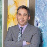 Phillip Ganz