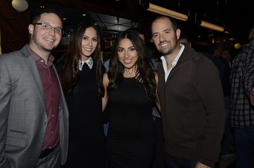 098-Luke-Savitch_Parkvue.-Ashley-Sarto_GR.-Carolyn-Gonzalez_Parkvue.-Tony-Disano_Parkvue-JPG.jpg