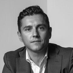 Greg Giokas