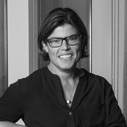Lauren S. Holleran