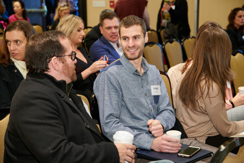BostonAgentMag_GuaranteedRateKeynote10252018-24.jpg