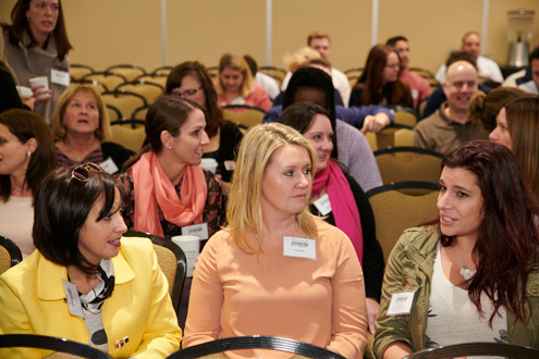 BostonAgentMag_GuaranteedRateKeynote10252018-33.jpg