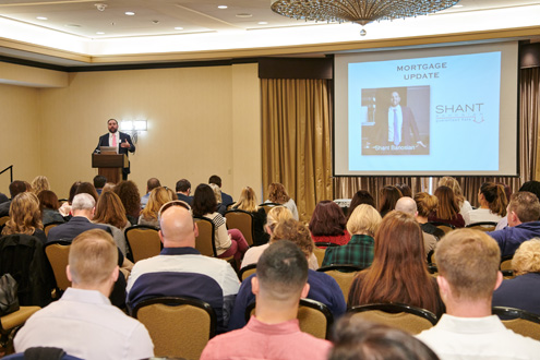 BostonAgentMag_GuaranteedRateKeynote10252018-45.jpg