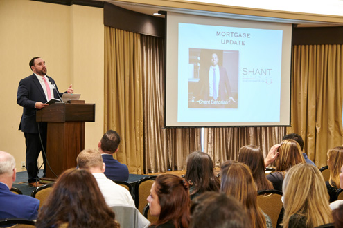 BostonAgentMag_GuaranteedRateKeynote10252018-48.jpg