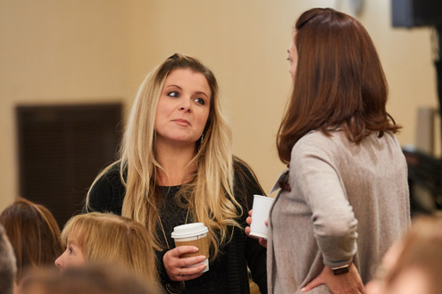 BostonAgentMag_GuaranteedRateKeynote10252018-97.jpg