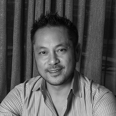Eric Tam,