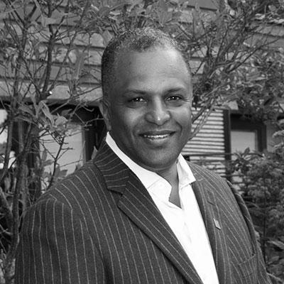 Melvin A. Vieira Jr.