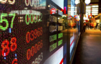 jobs-report-bls-economy-october-recession-downturn
