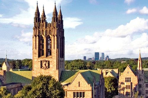 chestnut-hill-massachusetts-boston-college