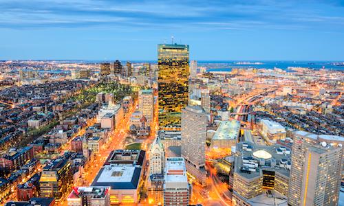 boston-emerging-real-estate-market-2017