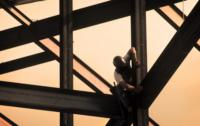 construction-worker-high-rise-building-builders