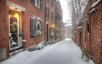 boston-winter-beacon-hill-homes-houses