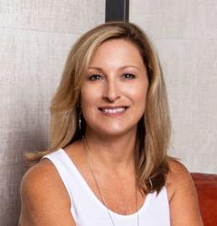 Anne Borghesani