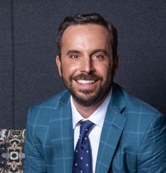 Andrew Marquis
