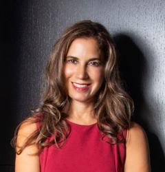Jennifer Taves