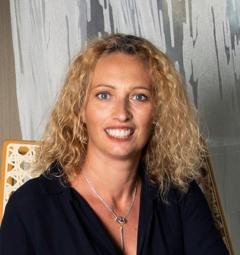 Sandrine Deschaux