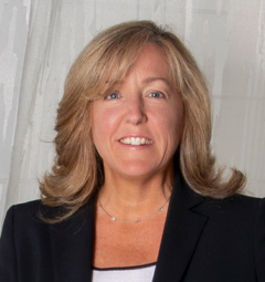 Kathy Foran