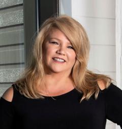 Lorraine Kuney
