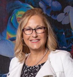 Joanna Schlansky