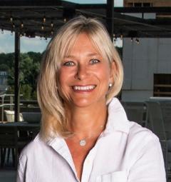 Tracy Shea