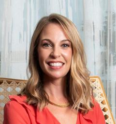 Elise Siebert